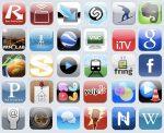apps.jpg?w=150&h=122